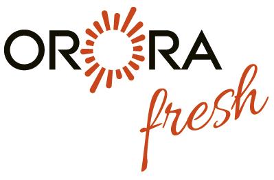 Orora_Fresh_logo
