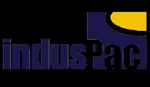 logo.induspac.nowhite